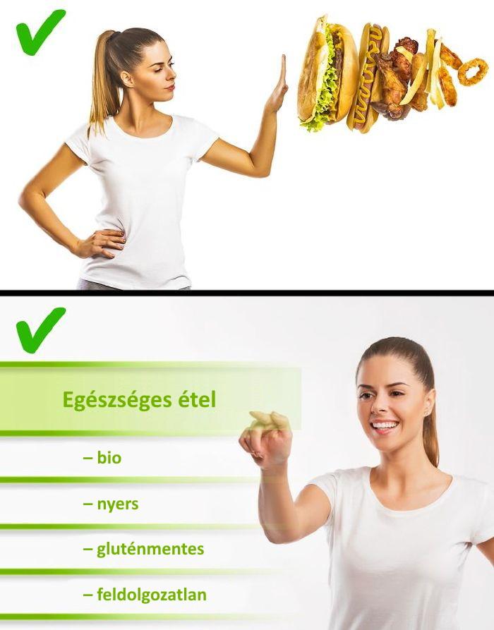 mi a diéta történelem